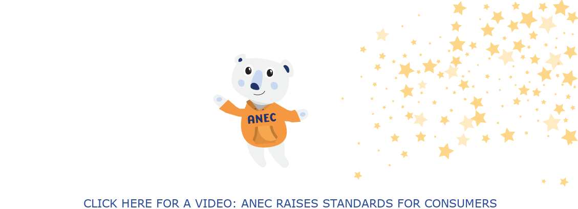 bear animated